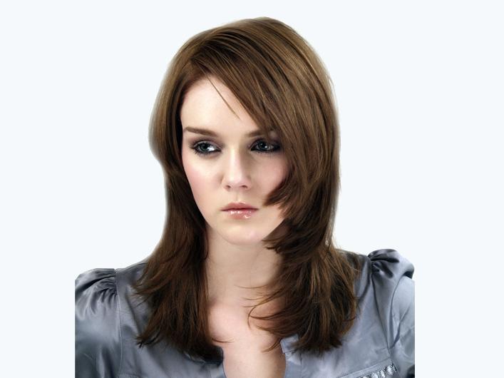 wallmeier hair frisuren f r langes haar meisterhaft geschnitten. Black Bedroom Furniture Sets. Home Design Ideas
