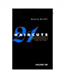 Buch 21 Haircuts