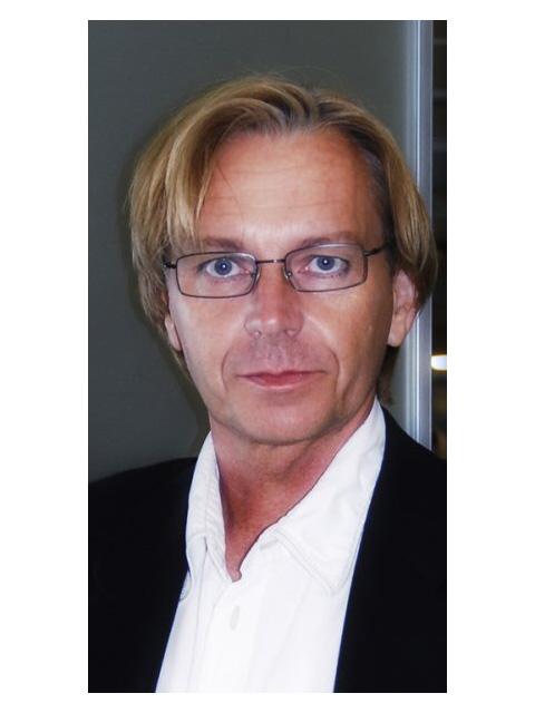 Wallmeier Hair München