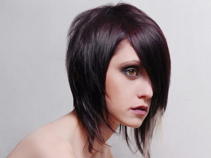 wallmeier hair frisuren f r mittellanges haar geschnitten von wallmeier hair. Black Bedroom Furniture Sets. Home Design Ideas