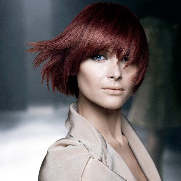 Hair Color bei Wallmeier Hair