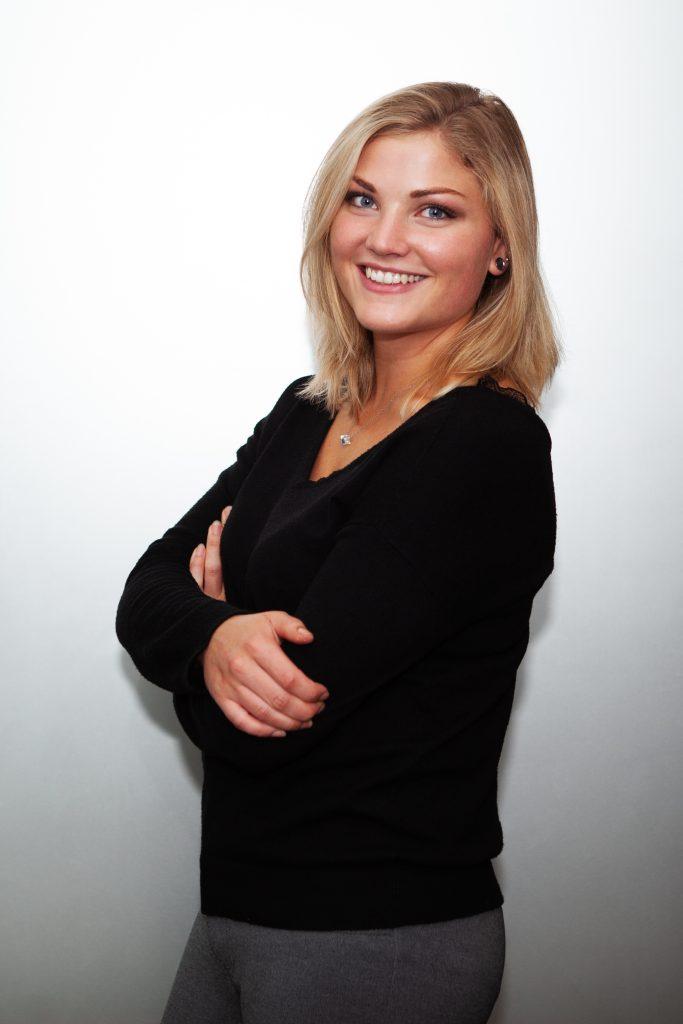 Elisa Güntner