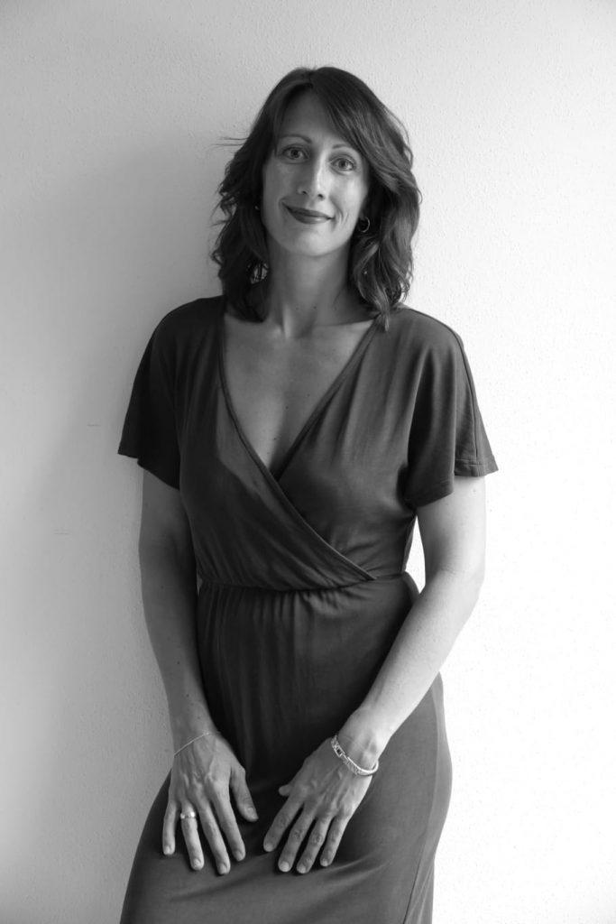 Julia Jankowski